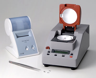 Diamond Colour Grading - Independent Gemmological Laboratory